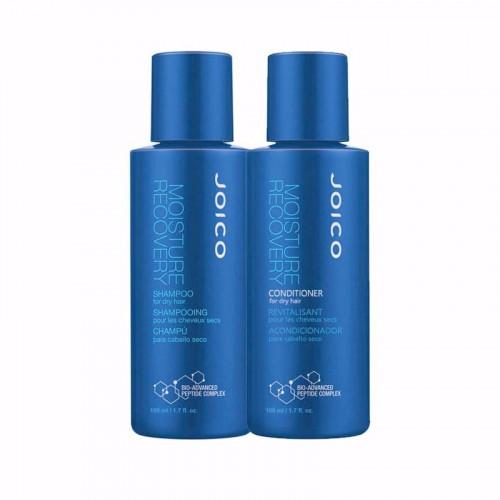Набор для сухих волос Joico Moisture Recovery Duo