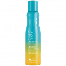 Текстурирующий спрей-финиш Joico Beach Shake Texturizing Finisher