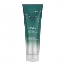 Кондиционер для объема Joico Joifull L Volumizing Conditioner