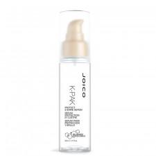 Сыворотка для защиты и блеска волос Joico K-Pak Protect & Shine Serum