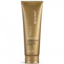 Увлажнитель интенсивный для сухих и поврежденных волос Joico K-Pak Intense Hydrator Treatment