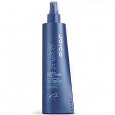 Несмываемый кондиционер для сухих волос Joico Moisture Recovery Leave-In Moisturizer For Dry Hair