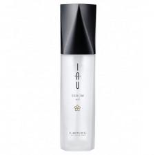 Сыворотка-масло для волос Lebel IAU Serum Oil
