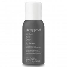 Сухой шампунь для волос Living Proof Perfect Hair Day Dry Shampoo
