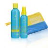 Защитное сухое масло Macadamia Natural Oil Professional Endless Summer Sun Shield Dry Oil Veil