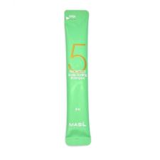 Шампунь для глубокого очищения кожи головы Masil 5 Probiotics Scalp Scaling Shampoo, 8 ml