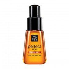 Сыворотка-масло для поврежденных волос Mise en Scene Perfect Serum Original