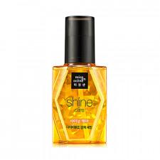 Сыворотка для блеска волос Miseen en Scene Shining Care Diamond Serum
