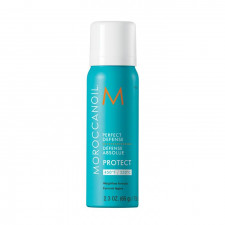 Термо-спрей Moroccanoil Perfect Defense Heat Protective Spray