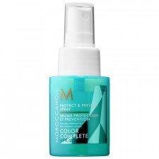 Спрей для защиты и сохранения цвета Moroccanoil Protect & Prevent Spray, 50 мл