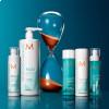 Спрей для защиты и сохранения цвета Moroccanoil Protect & Prevent Spray