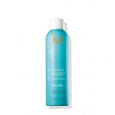 Спрей для прикорневого объема Moroccanoil Root Boost