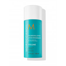 Лосьон для утолщения волос Moroccanoil Thickening Lotion For Fine To Medium Hair
