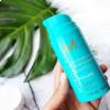 Лосьон для утолщения волос Moroccanoil Thickening Lotion For Fine To Medium Hair