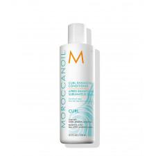 Кондиционер для вьющихся волос Moroccanoil Curl Enhancing Conditioner, 250 мл