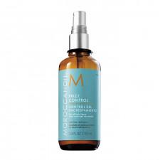 Спрей антистатик для волос Moroccanoil Frizz Control