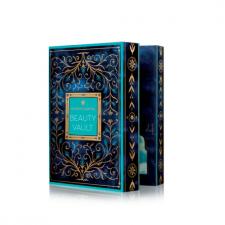 Набор шкатулка красоты Moroccanoil Advent Beauty Vault