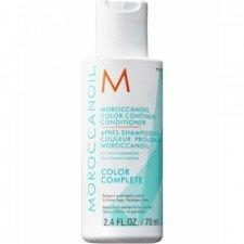 Кондиционер для сохранения цвета Moroccanoil Color Continue Conditioner, 70 мл