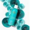 Очищающий кондиционер для кудрей 2 в 1 Moroccanoil Curl Cleansing Conditioner