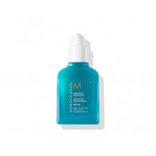 Сыворотка для восстановления волос Moroccanoil Mending Infusion