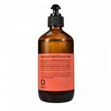 Шампунь для волос Oway After-Sun Hair & Body Bath