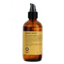 Масло для восстановления волос Oway Glossy Nectar