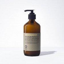 Увлажняющий шампунь Oway Moisturizing Hair Bath, 240 мл