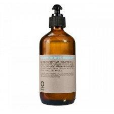 Шампунь для ежедневного применения Rolland Oway Daily Act Shampoo, 50 мл
