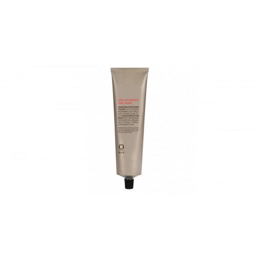 Маска для окрашенных волос Oway ColorUp Protection Hair Mask, 50 мл