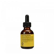 Защитная сыворотка для волос Oway Nurturing Drops Serum