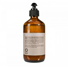 Шампунь для блеска волос OWay Silk'n Glow Hair Bath