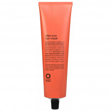 Маска для волос OWay Sun Hair Mask