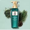 Шампунь для жирной кожи головы Ryo Cheongahmo Scalp Deep Cleansing Shampoo