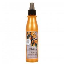 Мист для волос с аргановым маслом Welcos Confume Argan Treatment Hair Mist