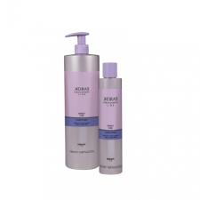 Кондиционер для ежедневного применения для всех типов волос Dikson Keiras Urban Barrier Daily Use Conditioner