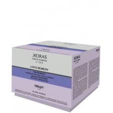 Лосьоны для хрупких и ослабленных волос Dikson Emmedi Treatment Line Intensive
