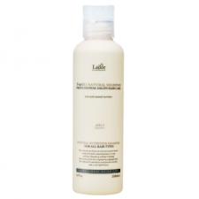 Тестер La'dor Triplex Natural Shampoo органический шампунь