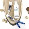 Тестер La'dor Damage Protector Acid Shampoo