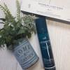 Мист для укрепления и защиты волос La'dor Wonder Pic Clinic Water