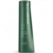 Шампунь для объема Joico Body Luxe Shampoo for Fullness and Volume