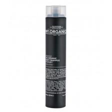 Органический шампунь против выпадения волос My.Organics Purify Shampoo with Rosemary