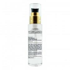 Сыворотка для восстанавления структуры волос My.Organics My Hydrating Serum