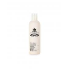 Кондиционер для придания объема с манго и грейпфрутом Organic Pure Care Volumizing Conditioner