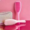 Расческа Tangle Teezer The Wet Detangler Millennial Pink
