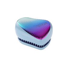 Компактная расческа Tangle Teezer Compact Styler Collectables Sundowner