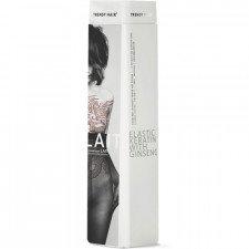 Шампунь для всех типов волос Trendy Hair Bain Elastic Keratin With Ginseng